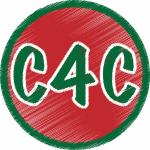 c4c-glyph
