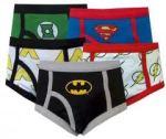 boys underwear