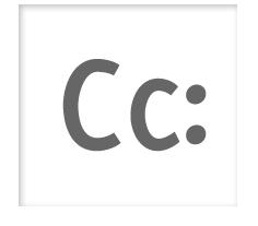 emailetiquette-cc2