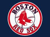Boston emblem