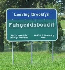 fuggedabouditt