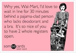 Walmart e card 1
