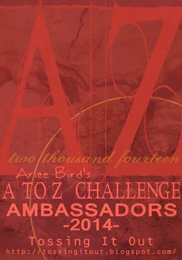 Arlee-Ambassadors-med