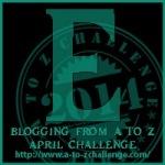 E Challenge letter