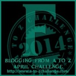 F Challenge Letter