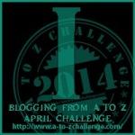 I Challenge Letter