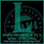 L Challenge Letter