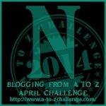 N Challenge Letter