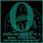 O Challenge Letter