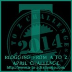 T Challenge Letter