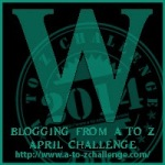W Challenge Letter